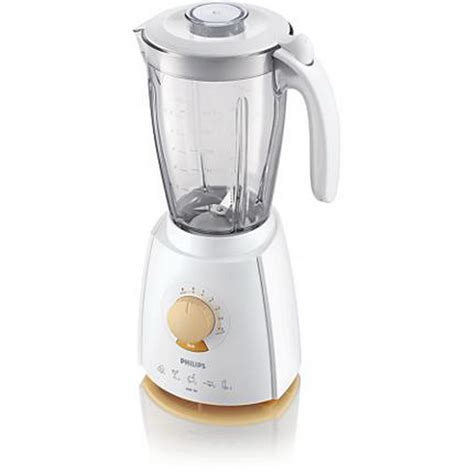Blender Philips Hr 2108 daftar harga blender philips terbaru 2014 ocim media