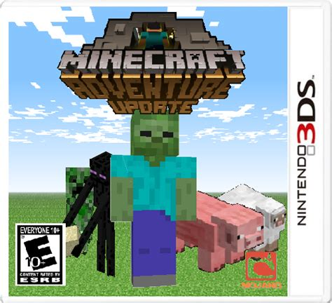 Blizzard Gift Card Gamestop - does gamestop have minecraft for 3ds minecraft collectibles gamestop