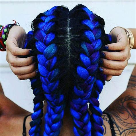cornrow hair to buy different colour 30 cornrow hairstyle ideas designs design trends