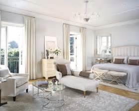 white bedroom bedrooms