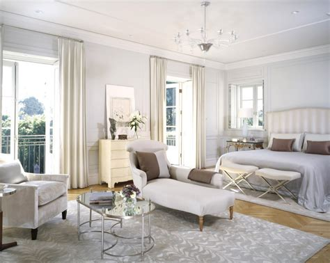 white decor 10 quick tips to get a wow factor when decorating with all