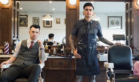 barber shops near me for ethnic hair barbershop near me black barber shops near me