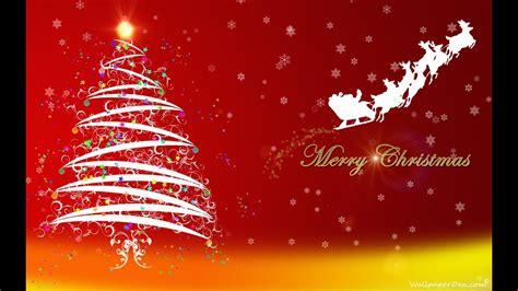 merry christmas  hours  lounge christmas  youtube