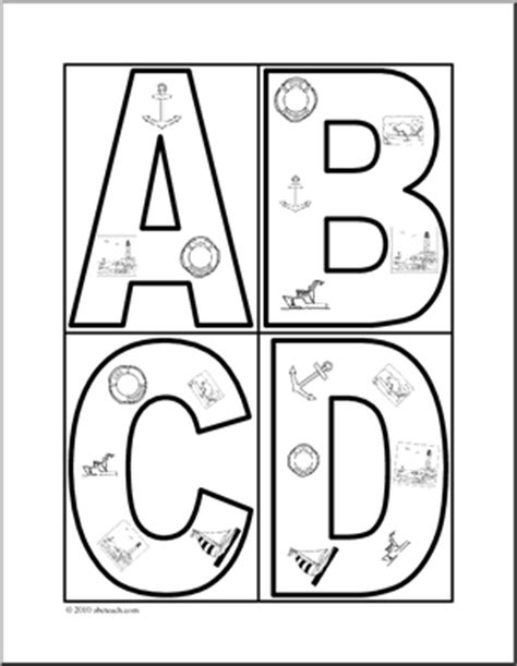 letter pattern kindergarten 1000 free patterns
