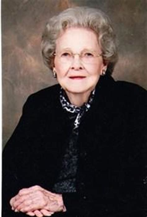 helen gregory obituary browning funeral home pontotoc ms