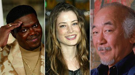 actores que murieron en 2015 10 actores famosos que murieron jovenes 2015 los mejores