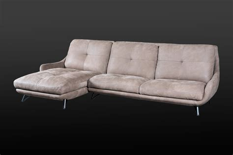 sofa made in italy arteinmotion div fil0322 design sofa made in italy