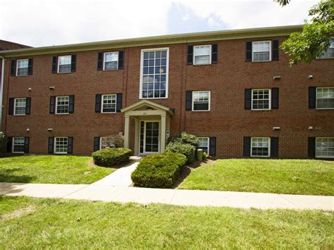 1 bedroom apartments in glen burnie md villages at marley station apartments glen burnie md