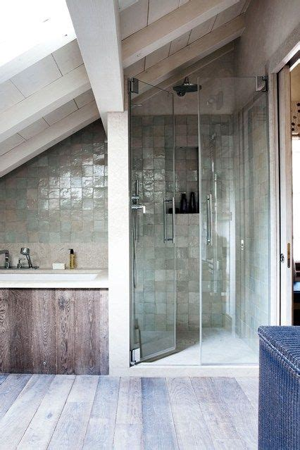 how to fit a bathtub in a small bathroom small spaces huge inspiration wondering how to fit a bath and a shower in to a small