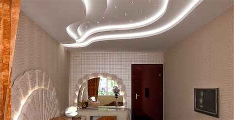 best ceiling designs for the living room the best catalogs of pop false ceiling designs for living room suspended ceiling 2015