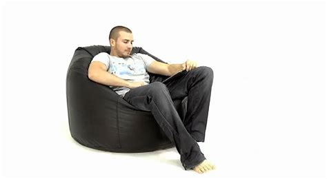 How Much Is A Bean Bag Chair At Walmart by Maxresdefault Jpg
