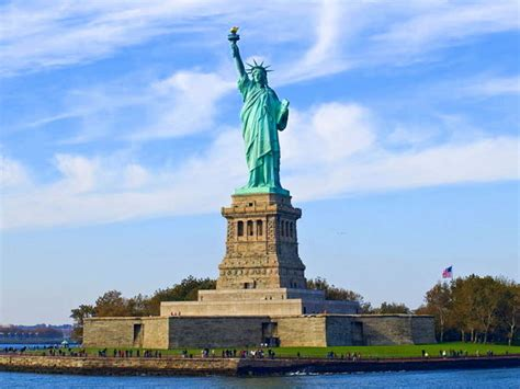 best states to visit in usa top 10 things to do in new york city