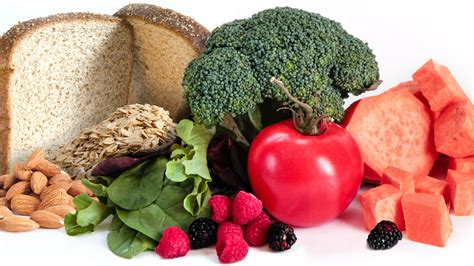 high fiber diet 40 high fiber foods you must try