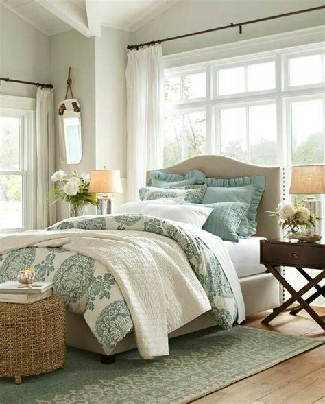 17 best ideas about pottery barn colors on pottery barn shelves pottery barn rug