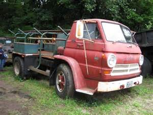 Dodge Coe For Sale Dodge Coe Truck For Sale Autos Post