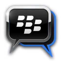 تحميل برنامج بى بى ام للاندرويد عربي 2015 blackberry