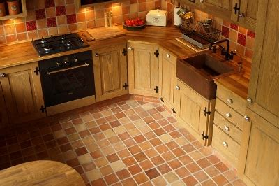 small kitchen tiles design kitchen types of floor tiles design ideas pictures