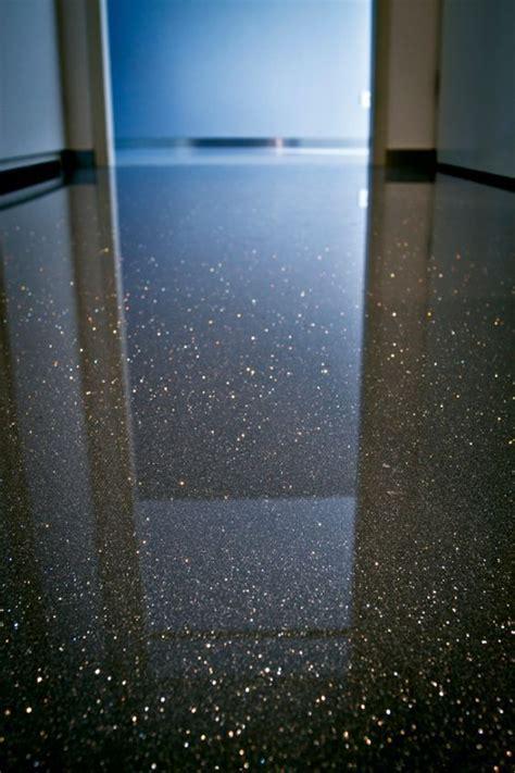 Gietvloer met Glitters:   DIY   Pinterest   Floors, Met
