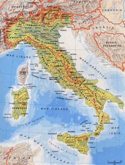 mari bagnano l italia untitled document webpage pace edu