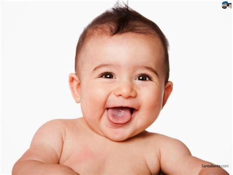 happy baby your baby s feelings cognikids