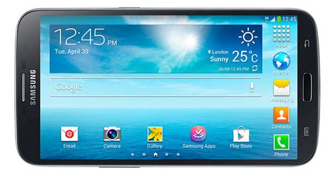 Home Samsung I9200 Mega 6 3 samsung galaxy mega 6 3 i9200 phone specifications comparison