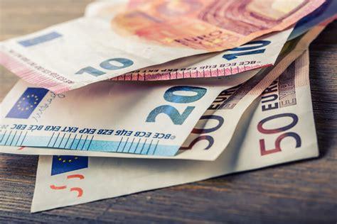 schnell kredit smava bringt kredit mit sofort geld leihen de