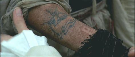 jack sparrow tattoos tattoos in 1 free design