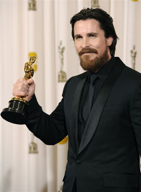 film oscar best actor nateflix christian bale sets the method acting standard