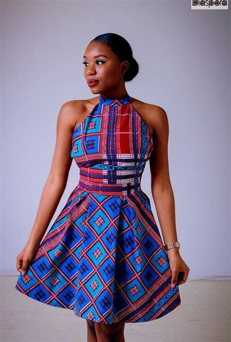 fashionable african dresses and suites 200 super stylish trendy fabulous and unique ankara styles