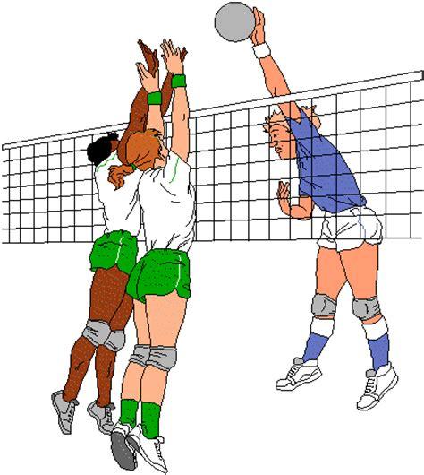 """educación física cpr """"santa maría de la peña"""": voleibol"""
