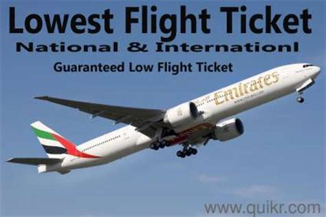 e book low cost plane tickets airfare on flights by expedia a flights possibility vb