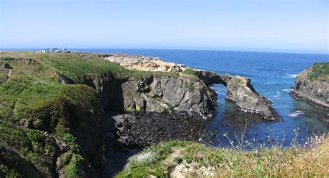 northern california stories monterey to mendocino san francisco to truckee books driving mendocino county travel deals travel tips