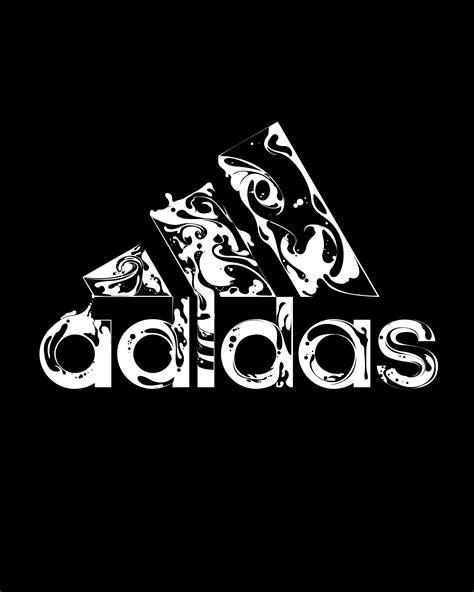 gambar wallpaper adidas adidas takeaways with images 183 romykoelzer 183 storify