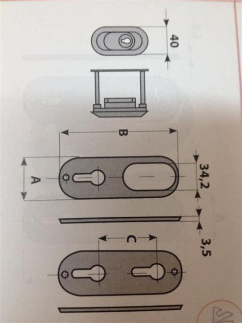 defender per porte defender serratureonline it serrature e cilindri di alta