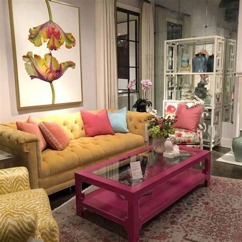 top  interior color trends    popular paint