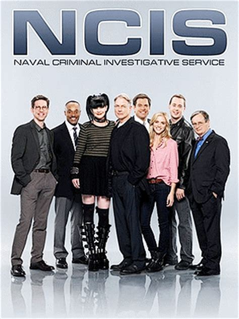 ncis tv show cast season 12 episode 6 ncis tv show news videos full episodes and more