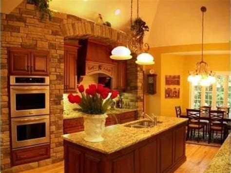 17 best ideas about tuscan kitchen colors on tuscany kitchen tuscan decor and