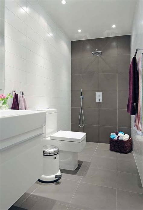 1000 ideas about small bathrooms on pinterest bathroom chic small modern bathroom design 1000 ideas about modern