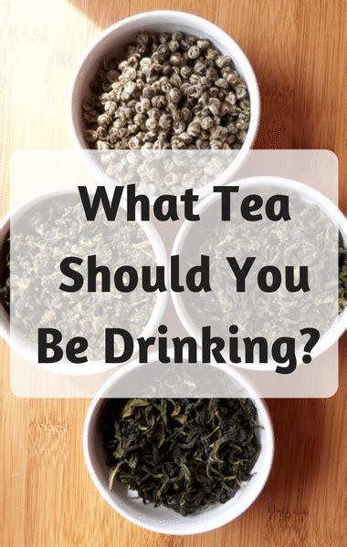 Dr Oz Tea Detox Decoder by Dr Oz Tea Tox Decoder Tea Flush Detox Review Which Tea S