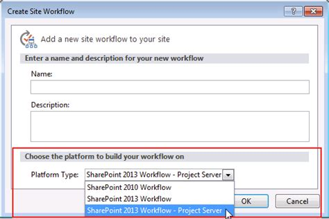configure sharepoint 2013 workflow install and configure workflow for sharepoint server 2013
