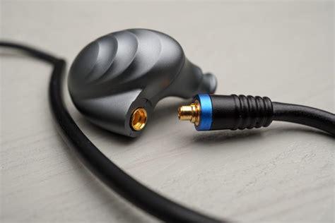 fiio x7 making of intro english subtitles fiio f9 pro in ear headphones review triple driver on