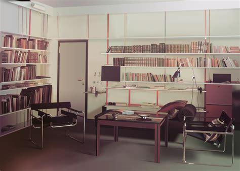 bonn bauhaus ausstellung unbekanntes bauhaus ausstellung im vitra design museum