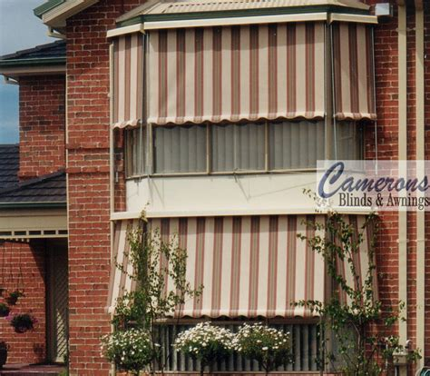 awnings and blinds melbourne camerons blinds and awnings in carrum downs melbourne
