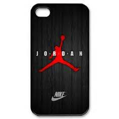 Iphone 4 4s Nike Black Logo Hardcase 1000 images about jordans on baby jordans