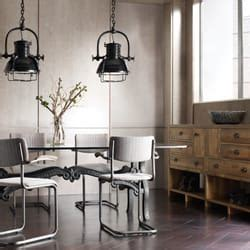 Inmode Furniture by In Mode Modern Home Office Furniture 84 Photos 53