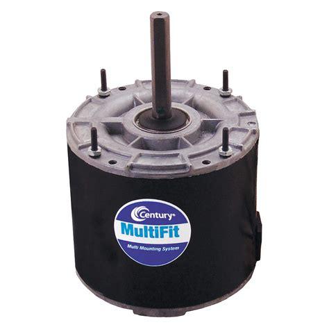 ao smith wiring diagram ac motor efcaviation