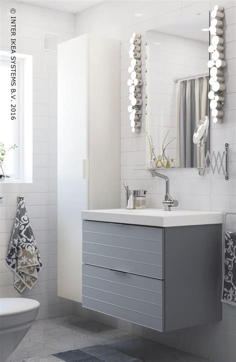 bathroom linen cabinets ikea bathroom linen cabinets ikea bathroom vanities with matching linen cabinets cabinet ikea