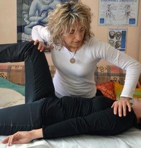 test muscolare armonizzati 187 cos 232