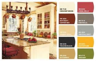 chip it by sherwin williams country don t be afraid of color paint