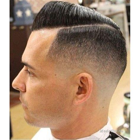 Black Shoo Merang 1 new boy haircolour hairfashion haircut hairdo best hairstyles boys